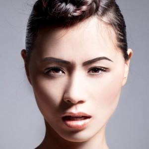 Avatar-thumbnail-blog-asian-beauty-shot-model-my-huong-look-fotos-300x300 Foto's: Classy beauty