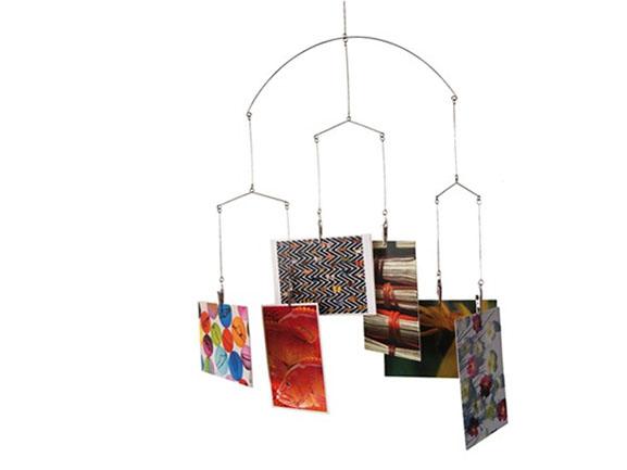 Clippy Shoptip: cadeautje scoren bij cadeau.nl
