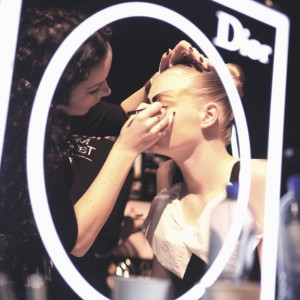 Dior-Beauty-You-Make-up-artist-300x300 EVENT:ICI PARIS XL Make-up Talent by Dior Finale