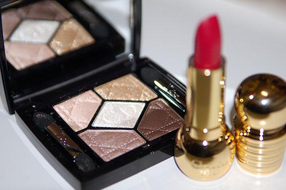 Dior-Christmas-ball-5-couleurs-Diorific-040 Dior Grand Ball  -Kerstcollectie 2012