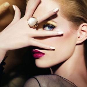 Dior-Grand-ball-Christmas-2012-300x300 Dior Grand Ball Make-up Christmas collection 2012