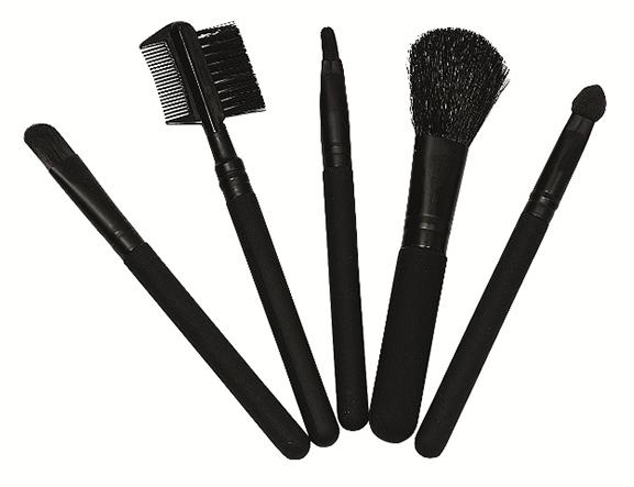 Mini-make-up-set Etos Cosmetica Accessoires