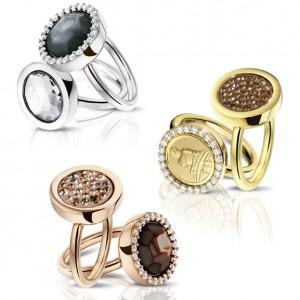 mi-moneda-ring-300x300 Sieraden: Mi Moneda Ring