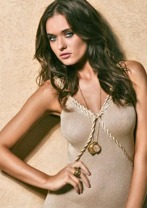 mi-moneda-ring-campagne-fashion-sieraden Sieraden: Mi Moneda Ring