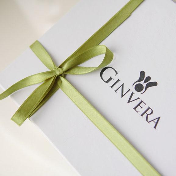 my-huong-ginvera-skincare-green-tea-groene-thee Ginvera Green Tea Skincare