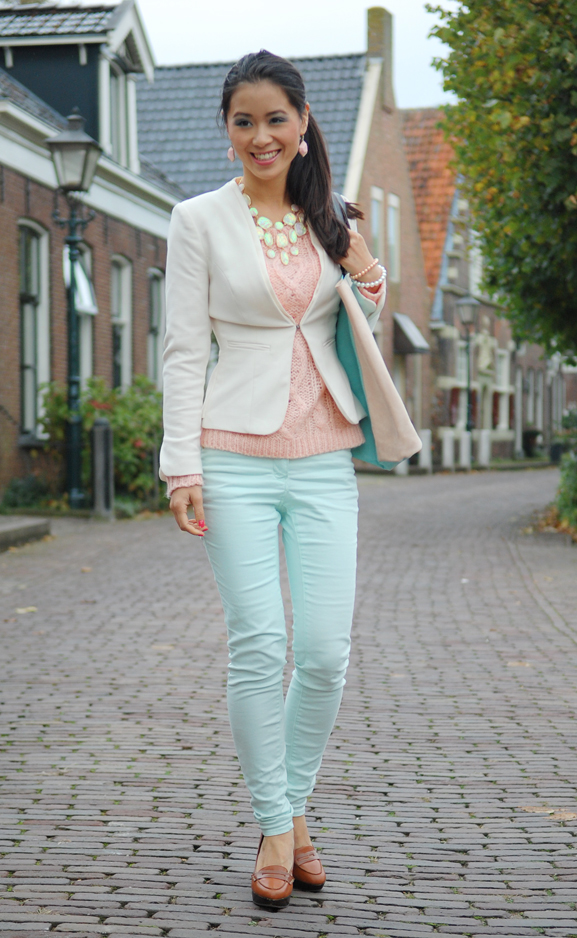 my-huong-pastel-outfit-herfst-ijlst-drylst My outfits for 7 days