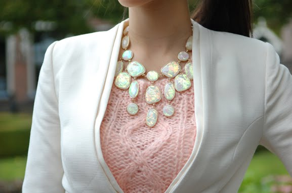 my-huong-pastel-outfit OUTFIT: pastel green vs.pink