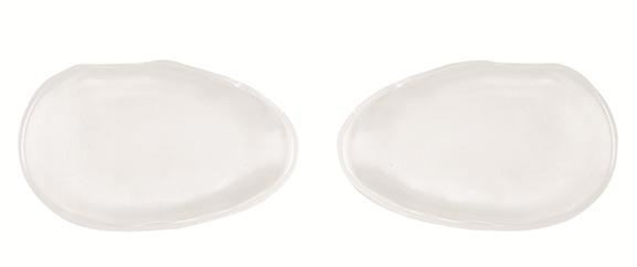 oogmasker-etos Etos Cosmetica Accessoires