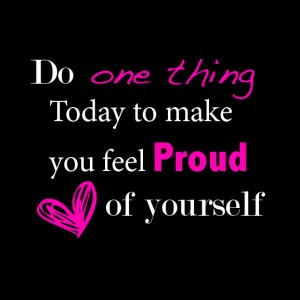 proud-to-be-yourself-300x300 Make yourself proud when.. ❤