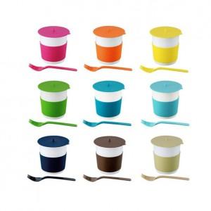 recup-noodle-porselein-uit-japan-300x300 Shoptip: cadeautje scoren bij cadeau.nl