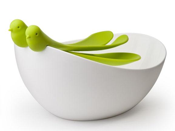 salade-bow Shoptip: cadeautje scoren bij cadeau.nl