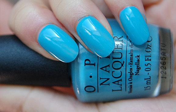 3-cant-find-my-czechbook OPI Euro Centrale