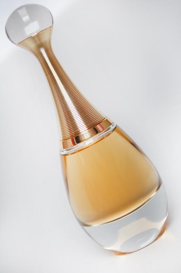 Dior-Jador-Parfum-Labsulu Parfum: Dior J'adore L' absolu