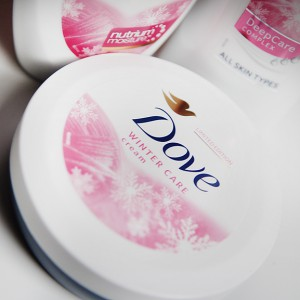 Dove-winter-care-Limited-edition-The-Beauty-Musthaves-kerstkados-300x300 Dove winter care Limited Edition!
