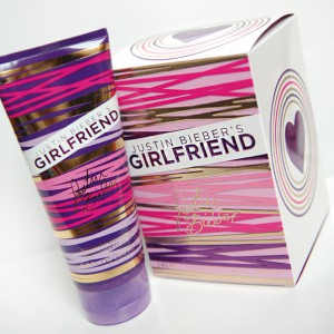 Justin-bieber-Parfum-Girlfriend-300x300 Parfum: Justin Bieber Girlfriend