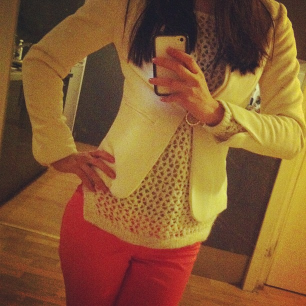 Lookoutfit-net-geshopt The Beauty Musthaves Instagram diary