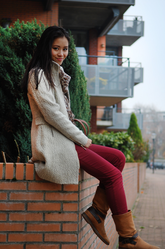 My-Huong-winter-outfit-look Outfit: Winter cold