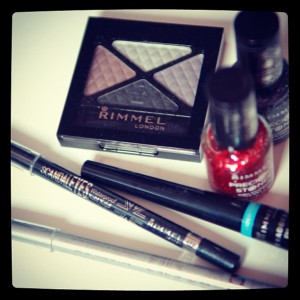 Rimmel-London-Christmas1-300x300 The Beauty Musthaves Instagram diary