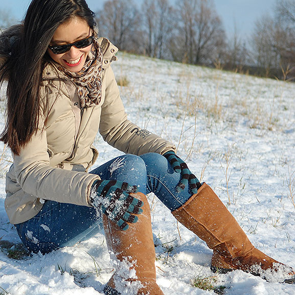 avatar-thumbnail-my-huong-snow-leeuwarden-gstar-wintersport-look OUTFIT: Winter Glow!