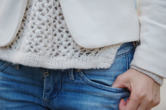 detail-look-outfit-casual-my-huong Outfit: Casual autumn look