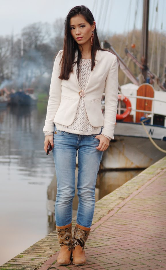my-huong-lookfotos-outfit-345 Outfit: Casual autumn look