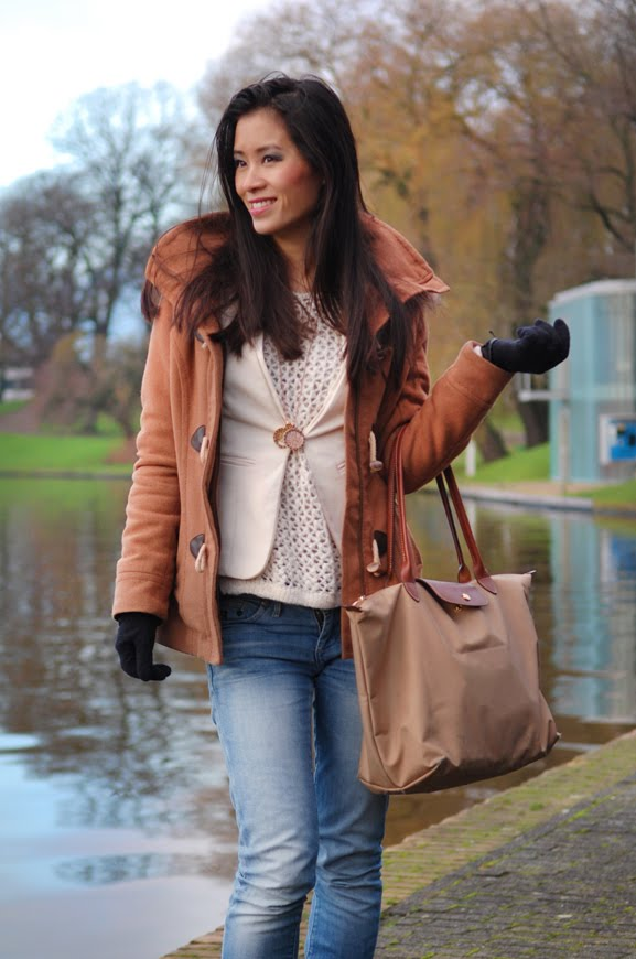 my-huong-lookfotos-outfit-autumn-leeuwarden Outfit: Casual autumn look