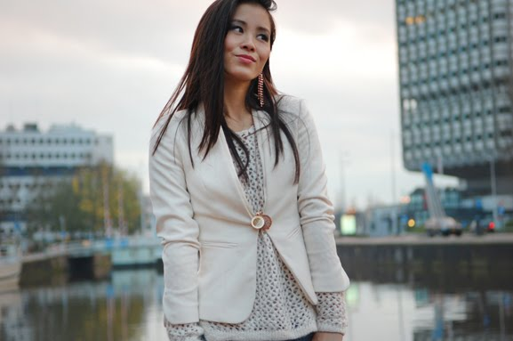my-huong-outfit-herfst-winter-fashion-kleding-hm-leeuwarden Outfit: Casual autumn look