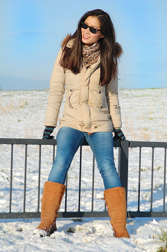 my-huong-outfit-look-45 OUTFIT: Winter Glow!