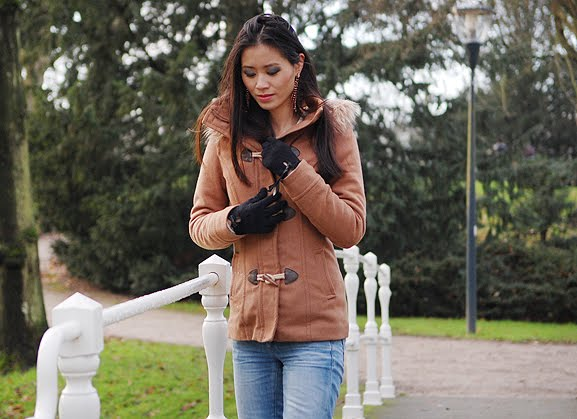 my-huong-outfit-look-fotos- Outfit: Casual autumn look