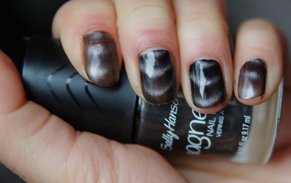 sally-hansen-graphite-gravity Sally Hansen Magnetic Nail Color