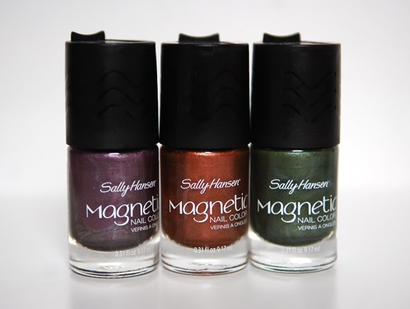 sally-hansen-magnetic-nails-roze Sally Hansen Magnetic Nail Color
