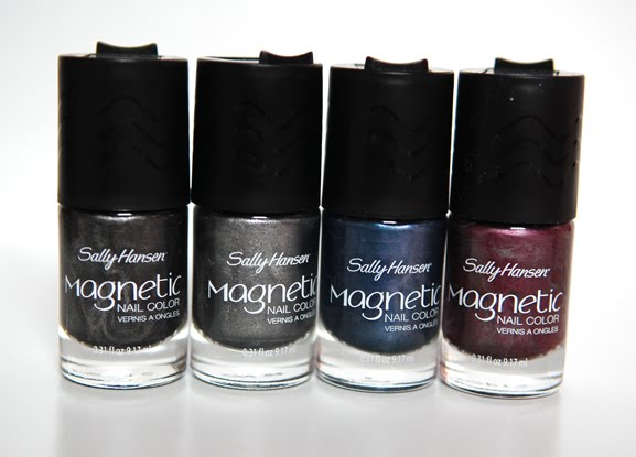 sally-hansen-magnetic-nails Sally Hansen Magnetic Nail Color
