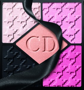 5-couleurs-Cherie-Bow-Edition-moodpackshot-280x300 Dior New Look Spring 2013
