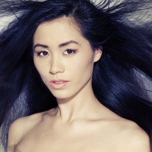 AVATER-MY-HUONG-300x300 Foto's: Hairstyling & Beauty