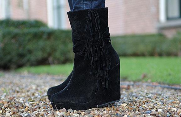 Laarsen-hippe-schoenen-my-huong-outfit Outfit: eenvoudig chique