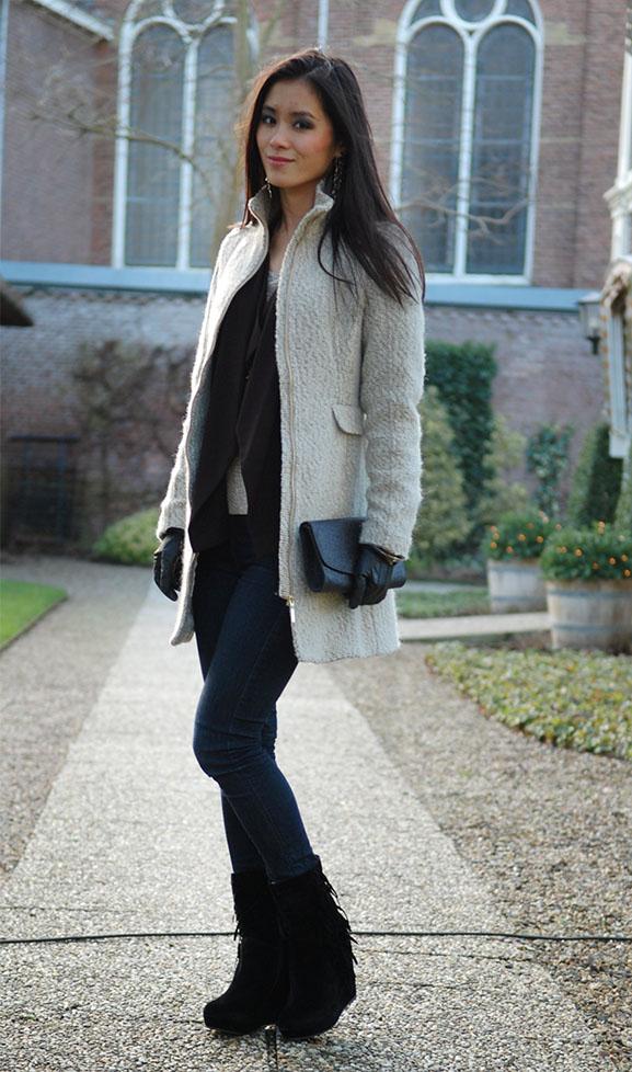 my-huong-hm-jack-hippe-schoenen Outfit: eenvoudig chique