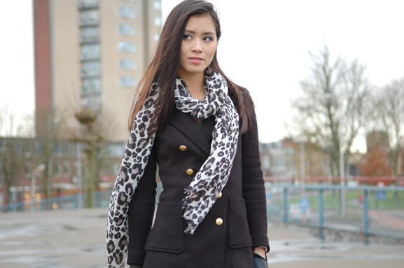 my-huong-look-the-beauty-musthaves VIDEO: Outfit rain boots hunters