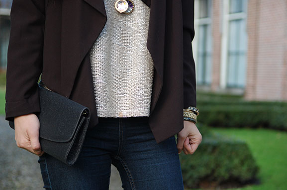my-huong-outfit-blacklaarsjes-hippe-schoenen Outfit: eenvoudig chique