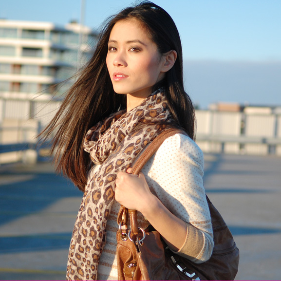 my-huong-outfit-look-winter-warm-combineren- Outfit: Comfi winter look