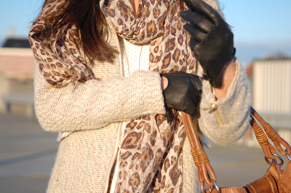 my-huong-outfit-look-winter Outfit: Comfi winter look