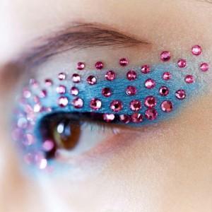 runway-make-up-looks-asian-dior-300x300 TREND: Runway Make-up Dior 2013