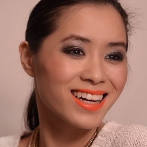 Avatar-My-Huong-Smokey-Eye-youtube-look-Tangerina-300x300 VIDEO: Smokey Eye met Tangerina lips
