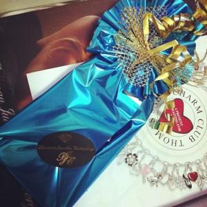 Boumanonline-Juwelier-Dji-Dji-bestelling-300x300 The Beauty Musthaves Instagram pic's - februari