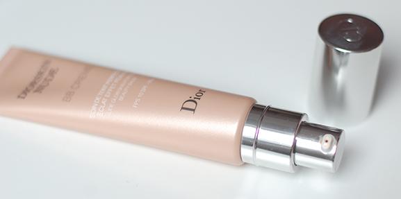 DiorSkin-Nude-review DiorSkin Nude BB cream