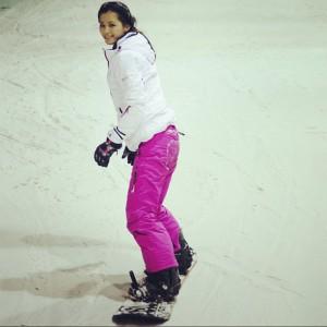 Ik-ging-in-style-van-de-piste-Falcon-jack-en-ski-broek-roze-love-ski-outfit-300x300 The Beauty Musthaves Instagram pic's - februari