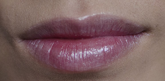 Iron-Pink-Miss-SPoryu-Hollywood-forever-lipgloss Miss Sporty Hollywood Forever lipgloss up to 8
