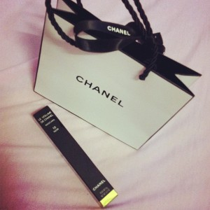 Le-Volume-de-Chanel-Mascara1-300x300 The Beauty Musthaves Instagram pic's - februari