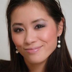 My-HUong-valentijn-look-face-make-up-2013-300x300 VIDEO: Romantische valentijnslook 2013 (budget)