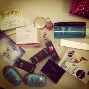 Nieuwe-producten-uitgestalt-wow-300x300 The Beauty Musthaves Instagram pic's - februari