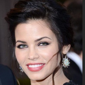 Oscar-look-Jenna-Dewan-300x300 Oscars 2013 Beauty Looks